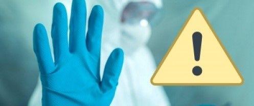 CONVERTITO IL DECRETO LEGGE N. 19/2020 RELATIVO ALLE MISURE INTRODOTTE PER FRONTEGGIARE L'EMERGENZA EPIDEMIOLOGICA DA COVID-19
