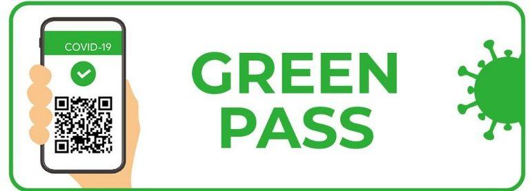ESTENSIONE DEL GREEN PASS NEI LUOGHI DI LAVORO D.L. N. 127/21