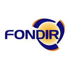 FONDIR